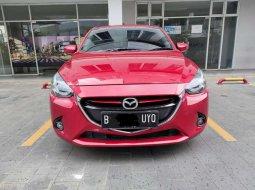 Jual mobil Mazda 2 R 2015 bekas, Jawa Barat