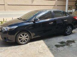 Jual Toyota Vios G 2013 harga murah di Nusa Tenggara Barat
