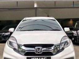 Jual mobil bekas murah Honda Mobilio RS 2015 di Jawa Barat