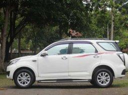 Dijual mobil bekas Daihatsu Terios R, Jawa Tengah