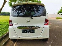 DKI Jakarta, Honda Freed 1.5 2012 kondisi terawat