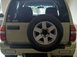 Jual Suzuki Escudo 2002 harga murah di Jawa Tengah