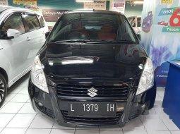 Mobil Suzuki Splash 2012 GL terbaik di Jawa Timur