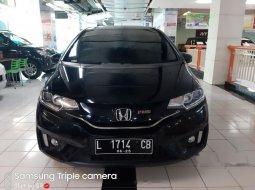Jawa Timur, Honda Jazz RS 2015 kondisi terawat