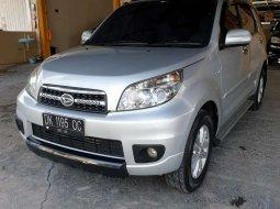 Bali, jual mobil Daihatsu Terios TX 2011 dengan harga terjangkau