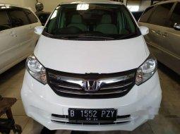 Jual cepat Honda Freed S 2013 di DKI Jakarta