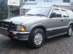 Jual mobil Chevrolet Blazer 1997 , Kab Sukoharjo, Jawa Tengah