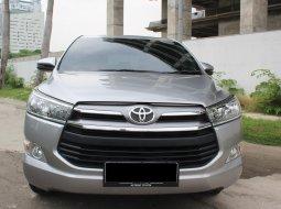 Toyota Kijang Innova 2.0 G 2020