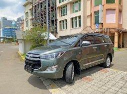 Toyota Kijang Innova Q 2016 NEGO sampe DEAL Pajak 11-2021