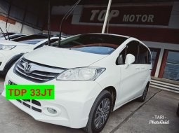 Honda Freed PSD at th 2013