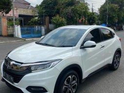 Honda HR-V E Special Edition 2019