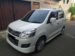 Suzuki Karimun Wagon R DILAGO 2016