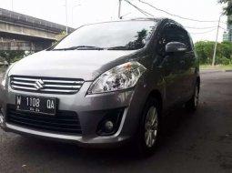 Jawa Timur, Suzuki Ertiga GL 2015 kondisi terawat