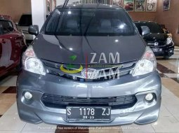 Jual mobil Toyota Avanza E 2013 bekas, Jawa Timur
