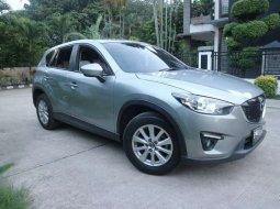 Mazda CX-5 2014 Jawa Barat dijual dengan harga termurah