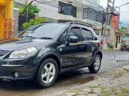 Jual mobil Suzuki SX4 X-Over 2019 bekas, Jawa Timur