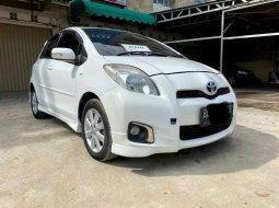 Jual mobil Toyota Yaris S Limited 2012 bekas, Sumatra Selatan