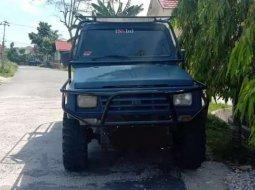 Jual Suzuki Jimny 1989 harga murah di Riau