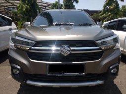 Dijual mobil bekas Suzuki XL7 Zeta, Banten