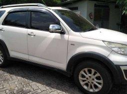 Jawa Tengah, Daihatsu Terios TX 2013 kondisi terawat