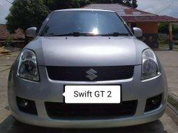 Dijual mobil bekas Suzuki Swift GT, Sumatra Selatan