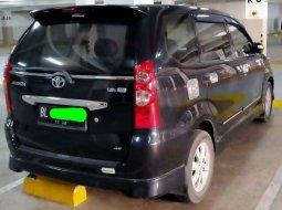 Aceh, jual mobil Toyota Avanza S 2010 dengan harga terjangkau