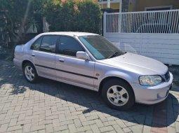 Mobil Honda City 2000 VTEC dijual, Jawa Timur