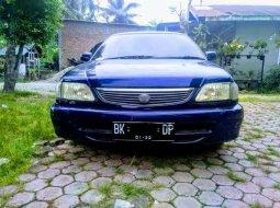 Jual Toyota Soluna GLi 2000 harga murah di Sumatra Utara