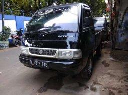 DKI Jakarta, jual mobil Suzuki Carry Pick Up 2012 dengan harga terjangkau