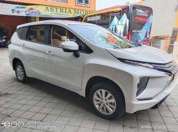 Mitsubishi Xpander 2019 Jawa Timur dijual dengan harga termurah