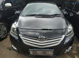 Dijual mobil bekas Toyota Vios G, Jawa Barat