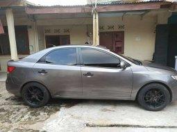 Jawa Barat, jual mobil Kia Cerato 2012 dengan harga terjangkau