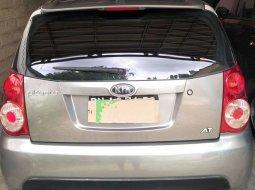 Mobil Kia Picanto 2010 dijual, Bangka - Belitung