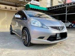 Honda Jazz 2008 Sumatra Selatan dijual dengan harga termurah