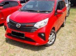 Jawa Barat, jual mobil Daihatsu Sigra R 2020 dengan harga terjangkau