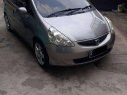 Mobil Honda Jazz 2007 A dijual, DKI Jakarta
