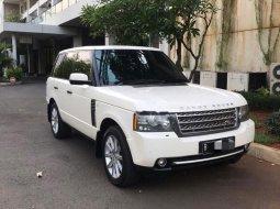 DKI Jakarta, jual mobil Land Rover Range Rover 2010 dengan harga terjangkau