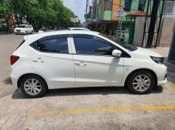 Mobil Honda Brio 2018 E terbaik di DKI Jakarta