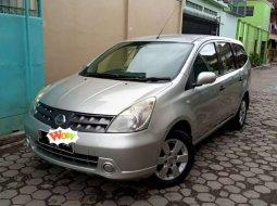 Jawa Barat, jual mobil Nissan Grand Livina XV 2008 dengan harga terjangkau