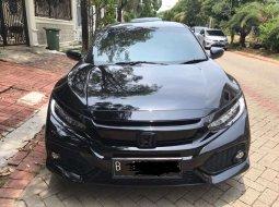 Jual Honda Civic 2018 harga murah di DKI Jakarta