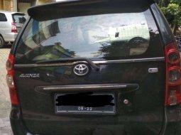 Dijual mobil bekas Toyota Avanza E, DKI Jakarta