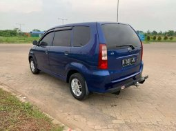 Jual mobil Daihatsu Xenia Xi 2004 bekas, Banten