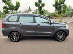 Dijual mobil bekas Toyota Avanza G, Kalimantan Selatan