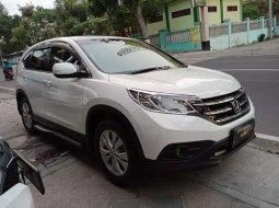 Honda CR-V 2013 Jawa Timur dijual dengan harga termurah