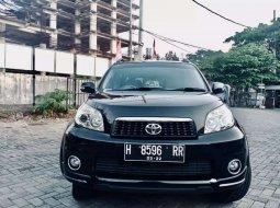 Jual Toyota Rush G 2012 harga murah di Jawa Tengah