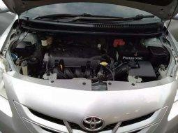 Mobil Toyota Vios 2008 G dijual, DKI Jakarta