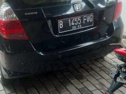 Dijual mobil bekas Honda Jazz , DKI Jakarta