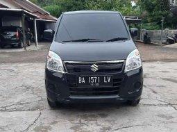 Dijual mobil bekas Suzuki Karimun Wagon R GL, Sumatra Barat