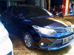 Jual mobil Toyota Vios 2014 bekas, Banten