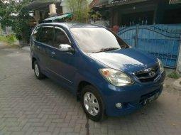 Jual Toyota Avanza G 2006 harga murah di Jawa Timur